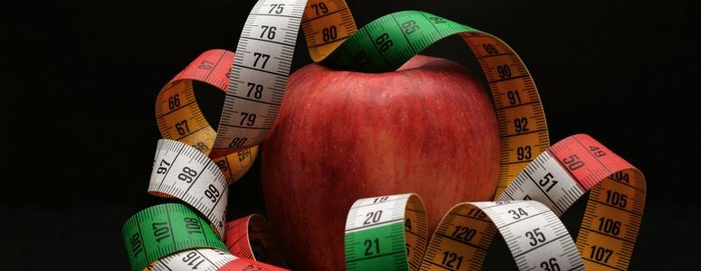 Best Weight Loss Diet.